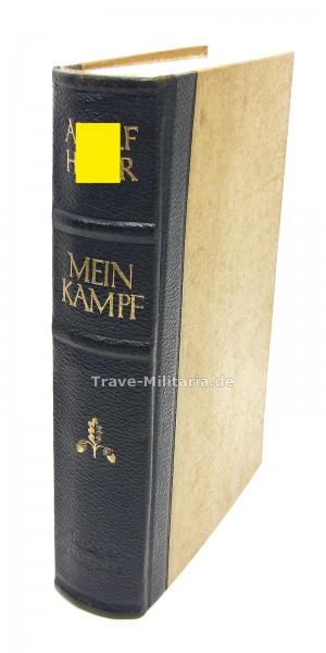 Buch Mein Kampf 1942