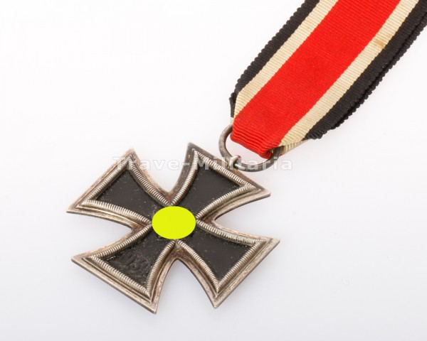 Eisernes Kreuz 2.Klasse 1939