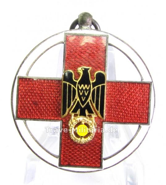 Medaille der Deutschen Roten Kreuzes 1937