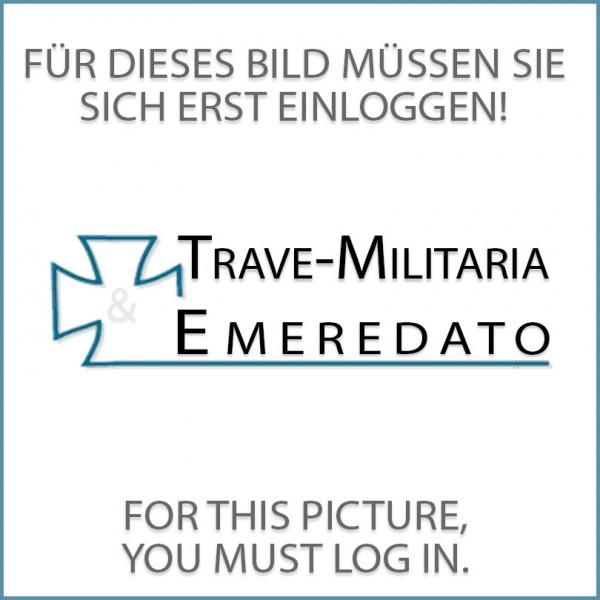 login_trave_militaria
