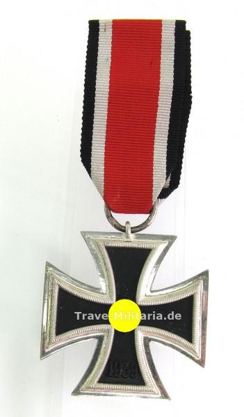 Eisernes Kreuz 2. Klasse mit Hersteller 13