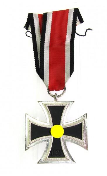 Eisernes Kreuz 2. Klasse 1939 Wächtler und Lange 100