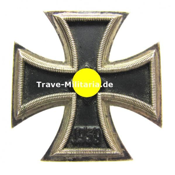 Eisernes Kreuz 1. Klasse L/54