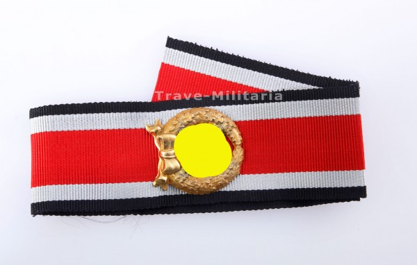 Ehrenblattspange des Heeres