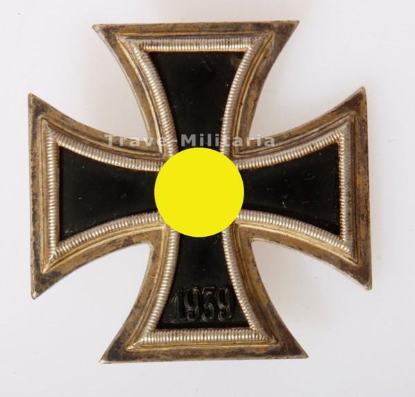 Eisernes Kreuz 1 Klasse 100/L55