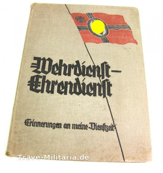 Fotoalbum Luftwaffen Fotos