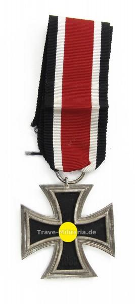 Eisernes Kreuz 2. Klasse mit Hersteller 25