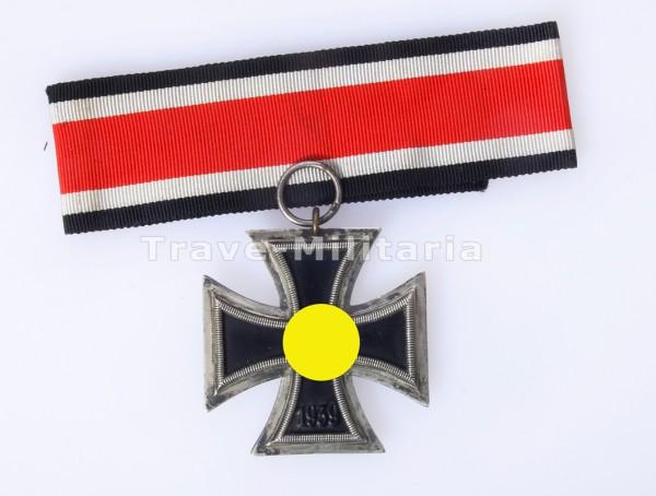 Eisernes Kreuz 2.Klasse mit Band