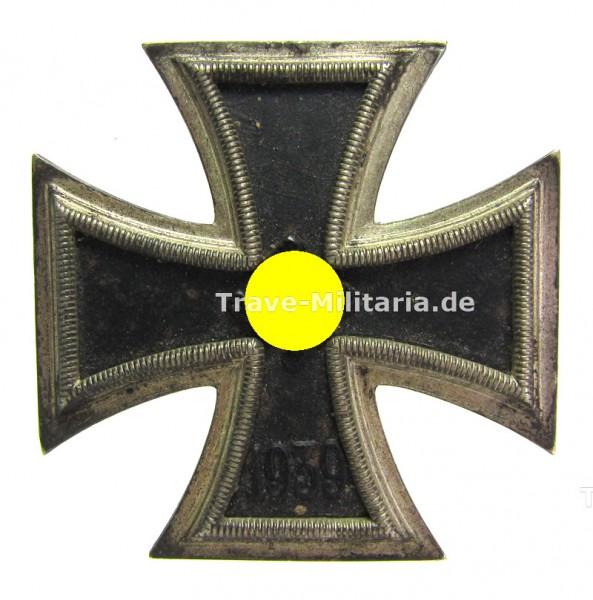 Eisernes Kreuz 1. Klasse Hersteller 3