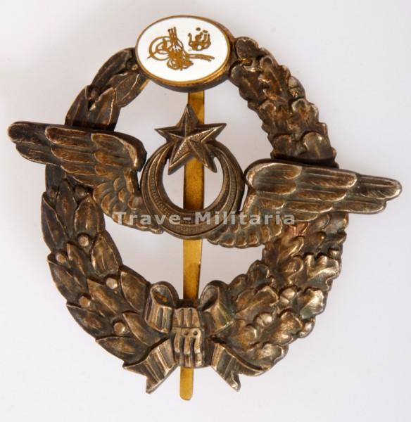 Osmanisches Fliegerabzeichen
