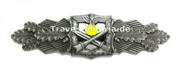 Nahkampfspange in Bronze Hersteller FLL