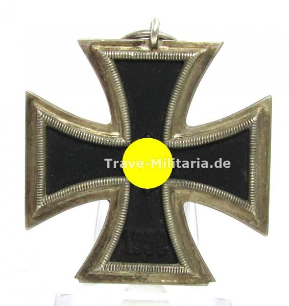 Eisernes Kreuz 2. Klasse Hersteller 25
