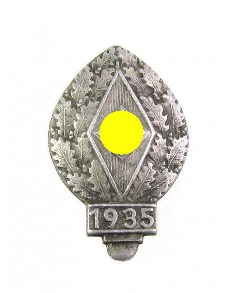 HJ-Siegernadel 1935