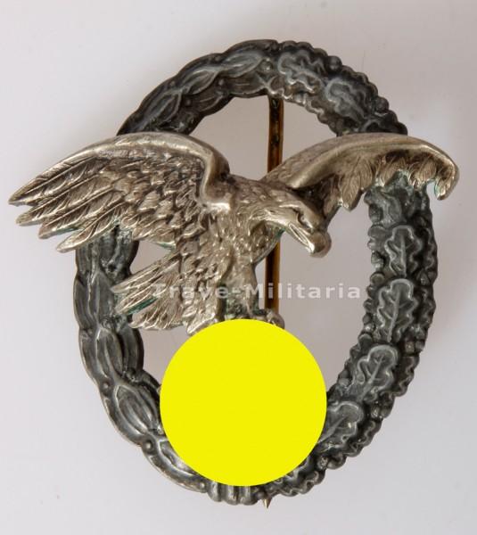 Beobachterabzeichen der Luftwaffe