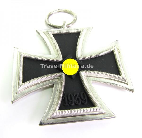 Eisernes Kreuz 2. Klasse - Mint Condition