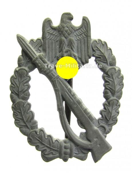 Infanteriesturmabzeichen R.S. breite Nadel