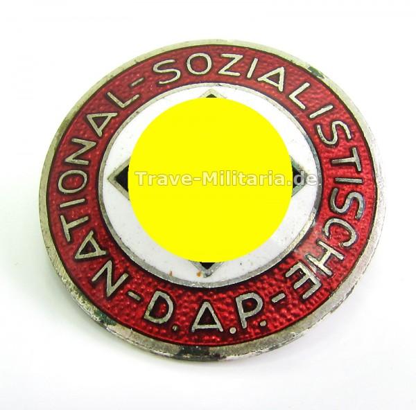 Parteiabzeichen der NSDAP M.1.25