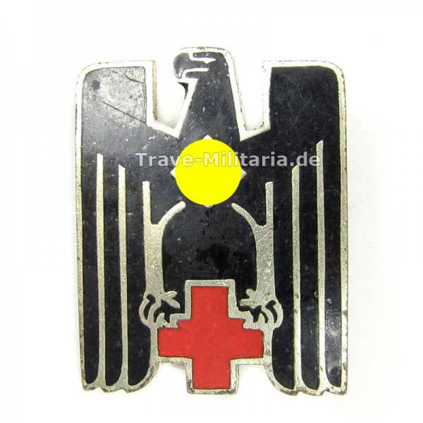 Abzeichen Rotes Kreuz