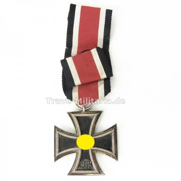 Eisernes Kreuz 2. Klasse Hersteller 65