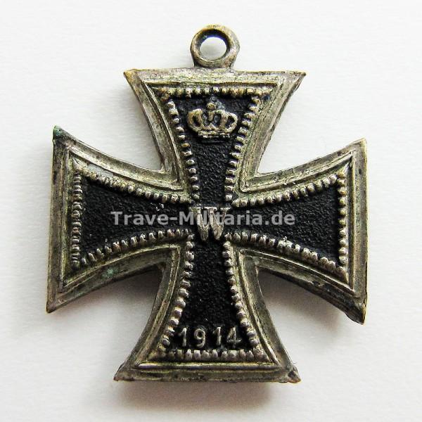 Miniatur Eisernes Kreuz 1914
