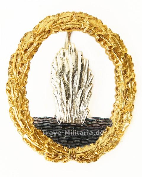 Minensucherkriegsabzeichen 1957er