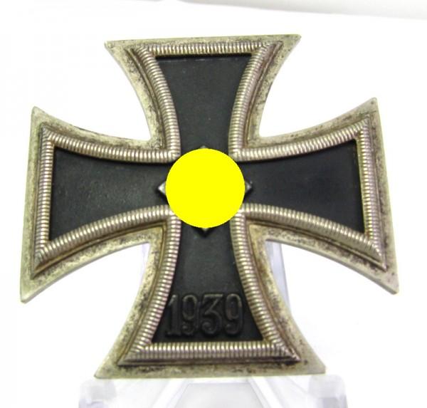 Eisernes Kreuz 1. Klasse Hersteller 65