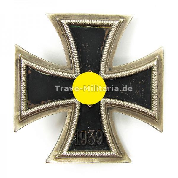 Eisernes Kreuz 1. Klasse Hersteller L/11