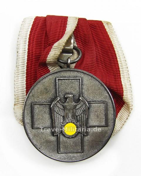Ehrenzeichen für Deutsche Volkspflege 4. Klasse Medaille