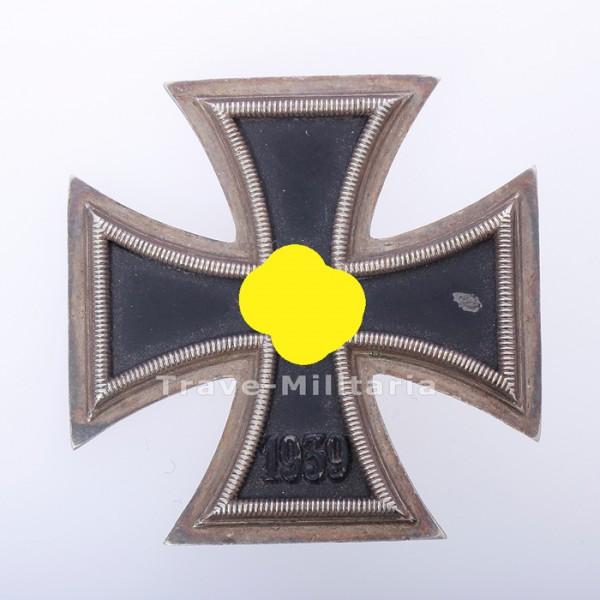 Eisernes Kreuz 1939 1. Klasse