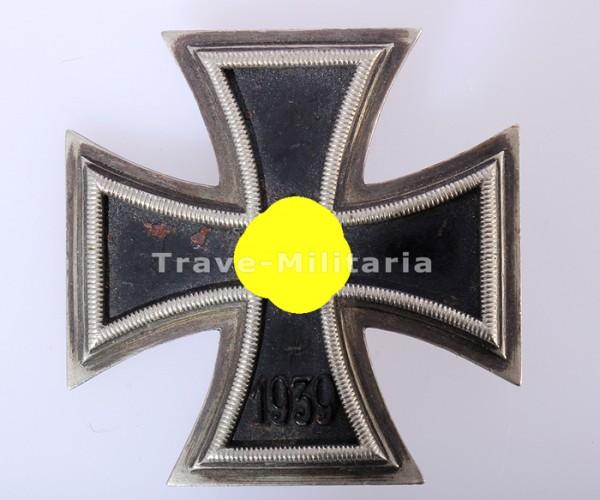 Eisernes Kreuz 1. Klasse 1939