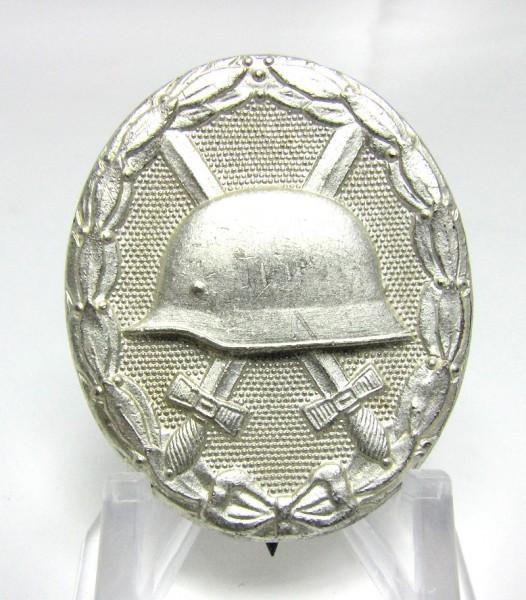 57er Verwundetenabzeichen in Silber