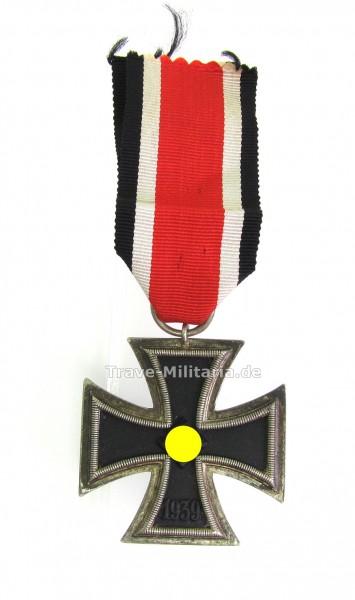 Eisernes Kreuz 2. Klasse Hersteller 44