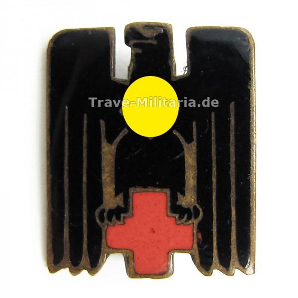 Kleinabzeichen Anstecknadel Deutsches Rotes Kreuz