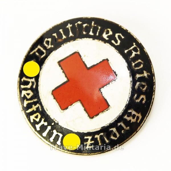 Deutsches Rotes Kreuz Helferin-Abzeichen