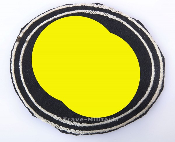 Waffen-SS Aufnäher für Sportkleidung