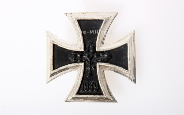 Eisernes Kreuz 1.Klasse - 1957er Ausführung