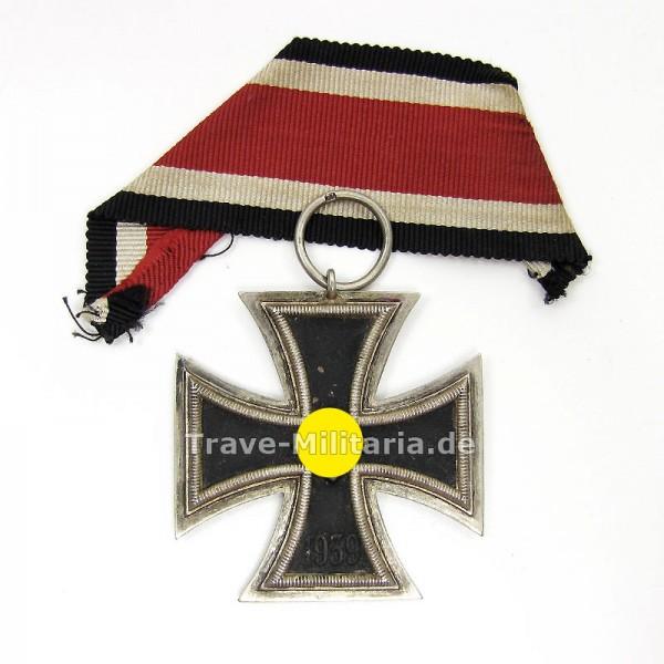 Eisernes Kreuz 2. Klasse Hersteller 27