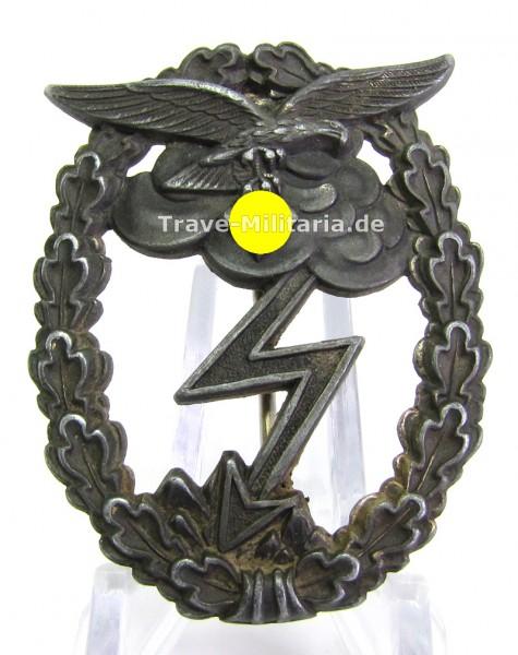 Erdkampfabzeichen der Luftwaffe G.H. Osang