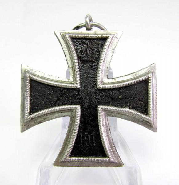 Eisernes Kreuz 2. Klasse 1914 KO