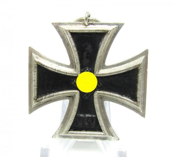 Eisernes Kreuz 2. Klasse 1939 Klein und Quenzer 65