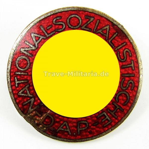 NSDAP Parteiabzeichen M 1/77