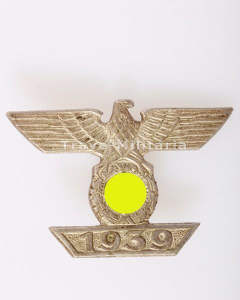 Wiederholungsspange zum Eisernen Kreuz 1939 1.Klasse