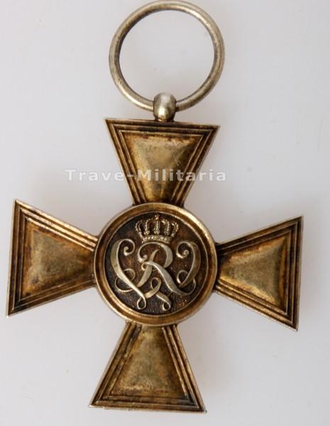 Preussen Militär- Verdienstkreuz 1864