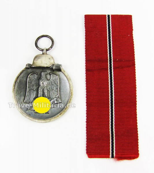 Medaille Winterschlacht im Osten