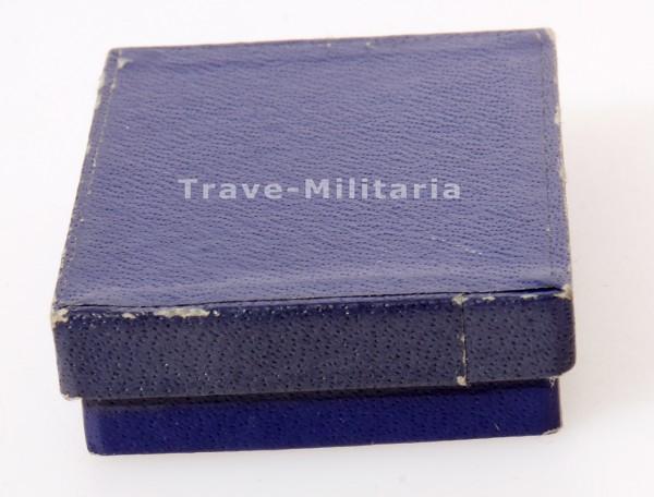 Wiederholungsspange 1939 1. Form im Karton LDO
